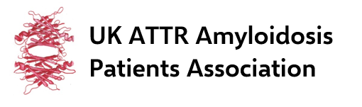 UK ATTR Amyloidosis Patients Association